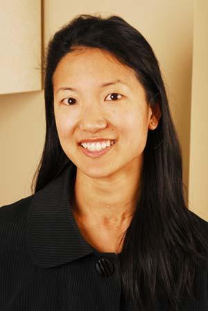 Dr. Phoebe SunBoard