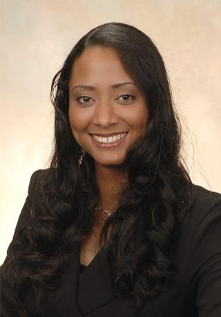 Dr. Karen CreedBoard