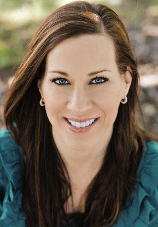 Dr. Jennifer ElliottBoard